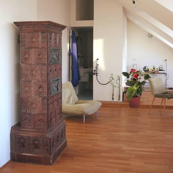 bau design speicher fen grundofen m nchen. Black Bedroom Furniture Sets. Home Design Ideas