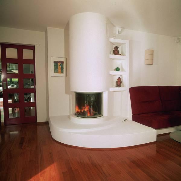 heizkamine bilder heizkamin fotos. Black Bedroom Furniture Sets. Home Design Ideas