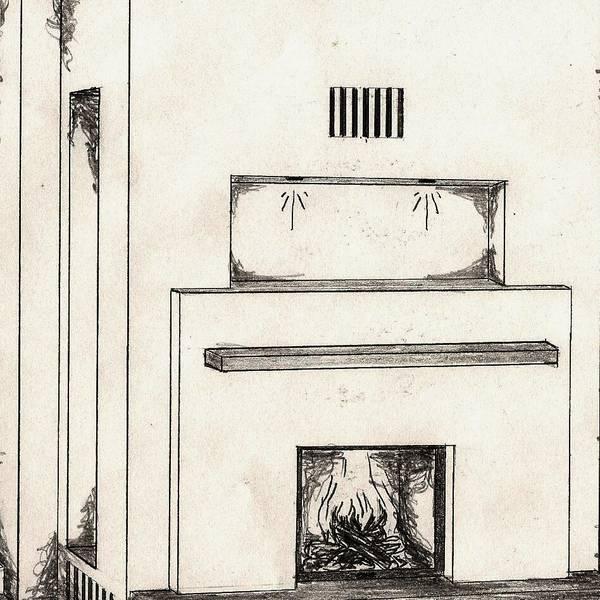 planung kachelofen heizkamin wasserkamin gaskamin. Black Bedroom Furniture Sets. Home Design Ideas