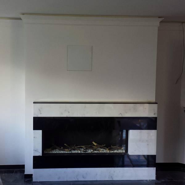 kachelofen taufkirchen sammlung von zeichnungen ber das inspirierende design. Black Bedroom Furniture Sets. Home Design Ideas