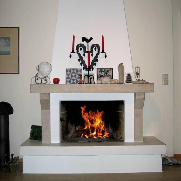 offene kamine bilder offener kamin fotos. Black Bedroom Furniture Sets. Home Design Ideas